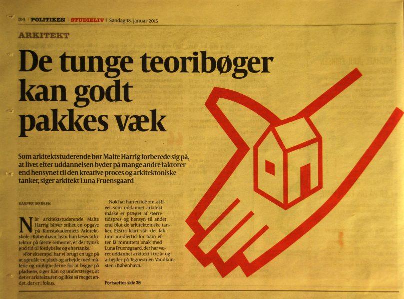 politikken_side1