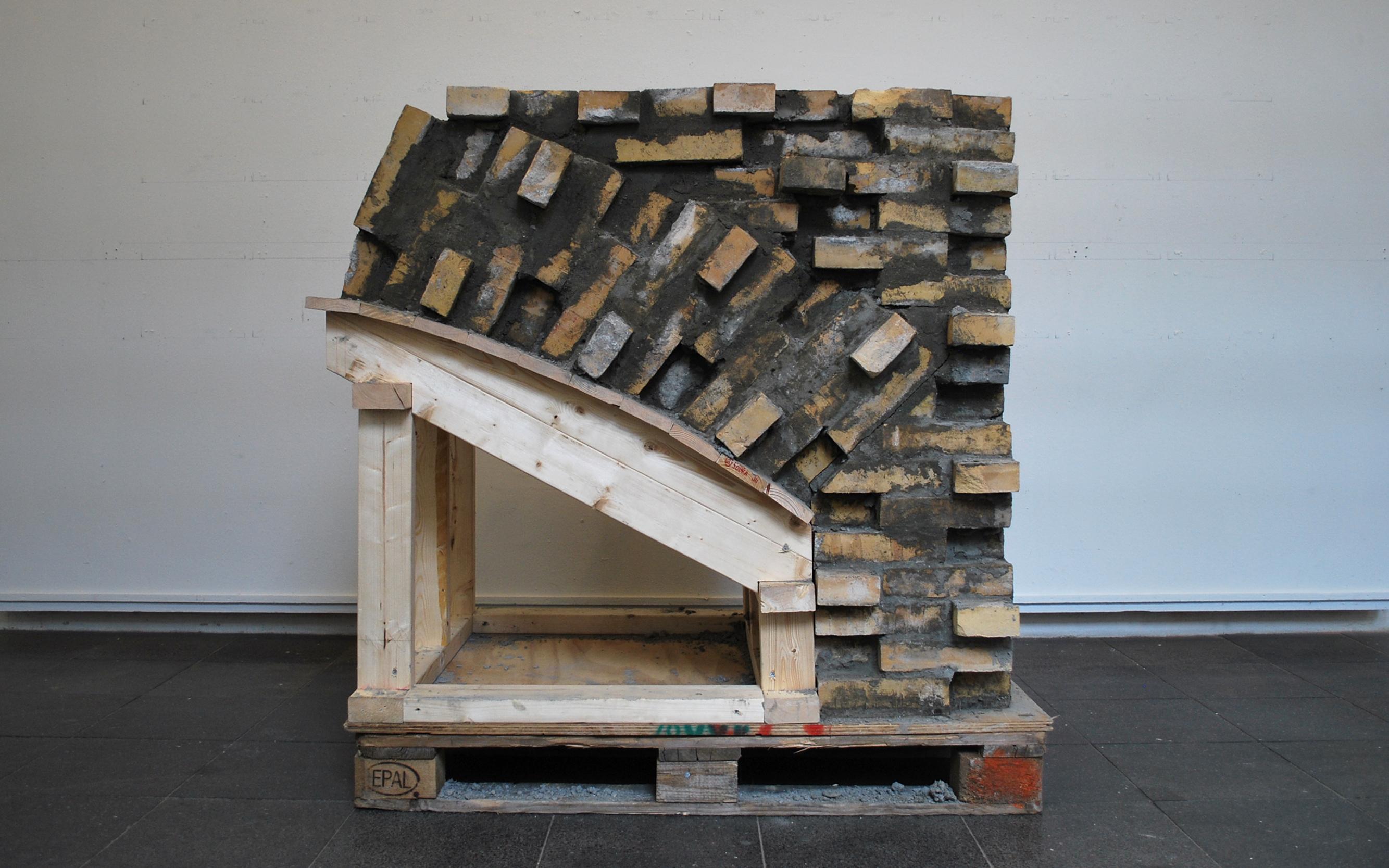materialer-6-ugers-blok